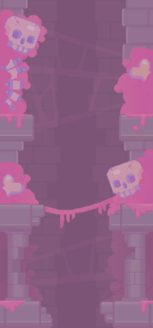 Level 3 Ruins